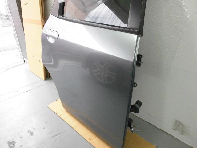 リサイクルパーツ ドア